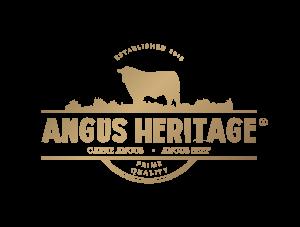 Logo_Angusheritage