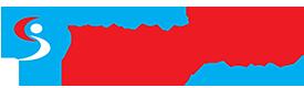 Logo_Medicis