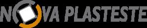 Logo_NovaPlasteste