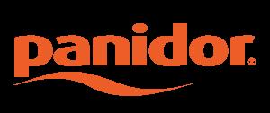Logo_Panidor